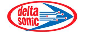 delta sonic