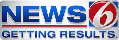 News6logo7