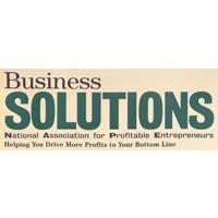 businesssolutionslogo