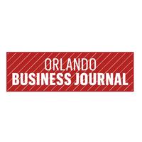Orlandobusinessjournal